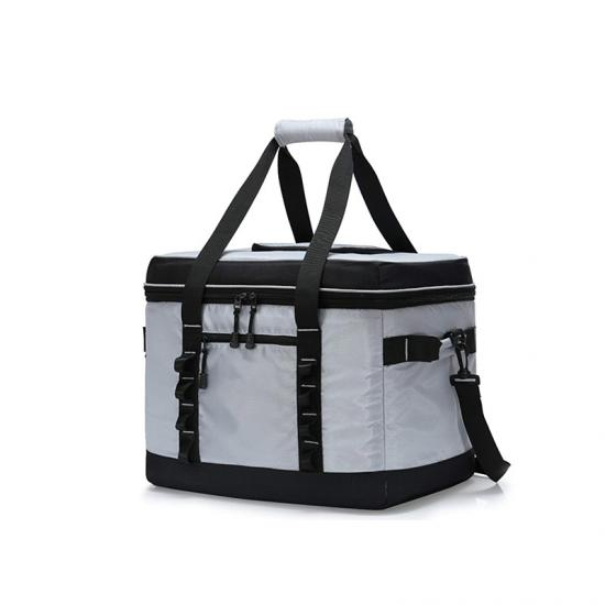 Best cooler bag